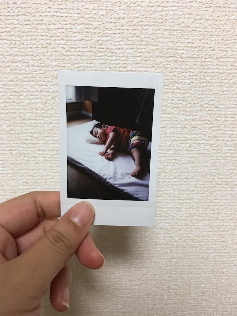 f:id:sachiyosuedomi:20170617211150j:image