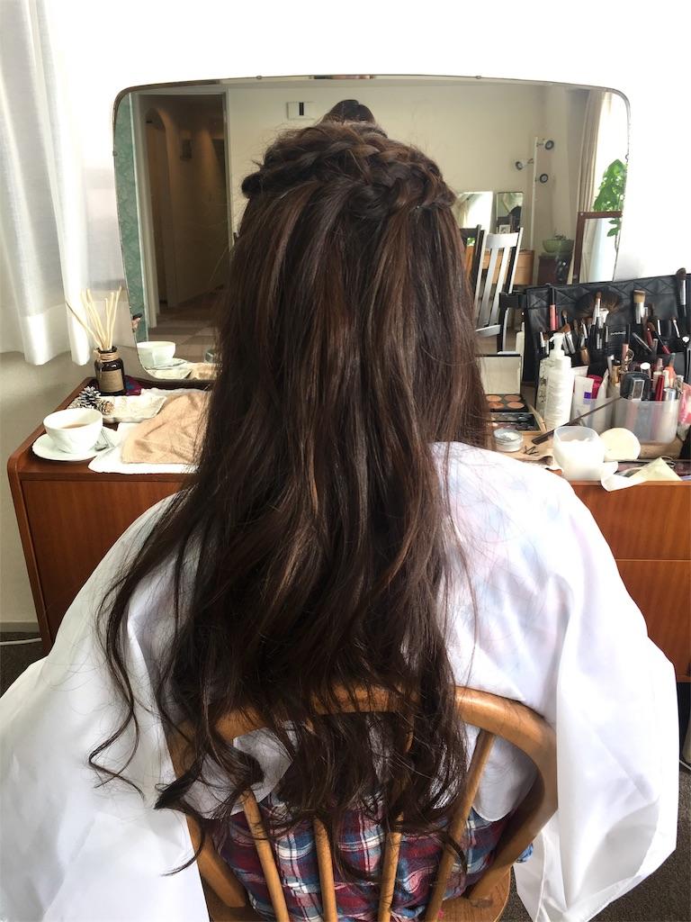 f:id:sachiyosuedomi:20171102090855j:image