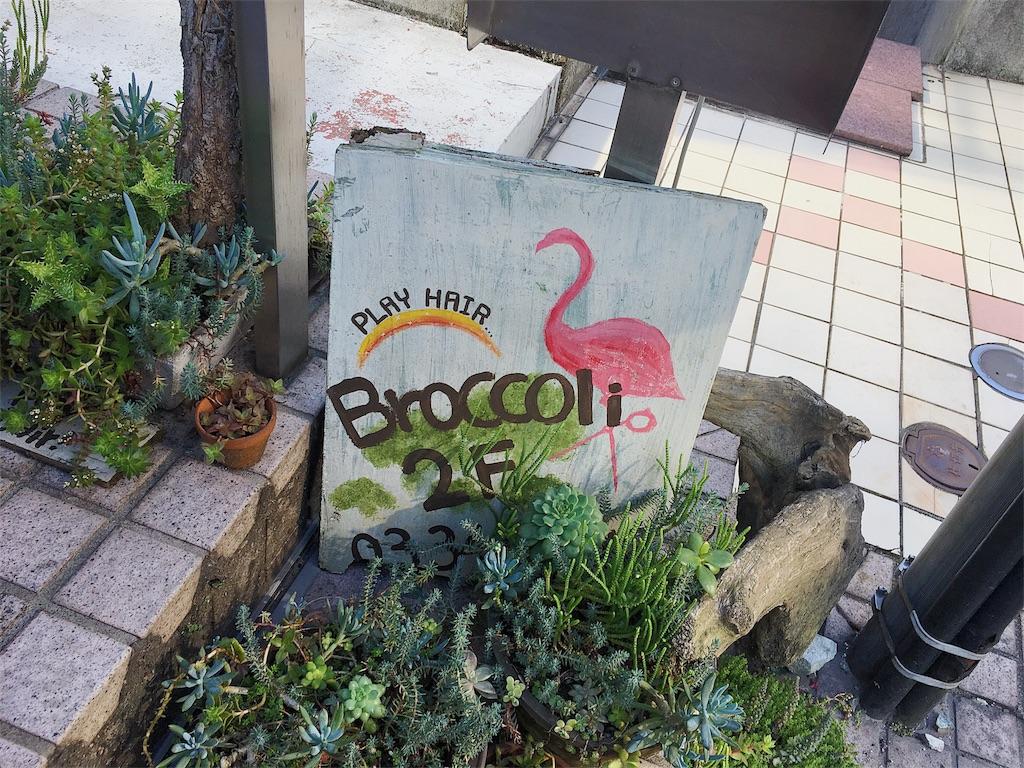 f:id:sachiyosuedomi:20171113204344j:image