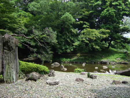 f:id:sachlich-kaiko:20110603124555j:image