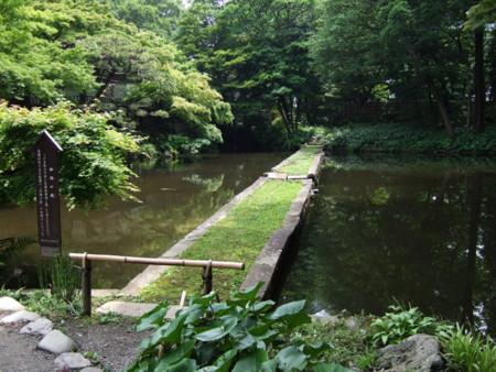 f:id:sachlich-kaiko:20110603124619j:image
