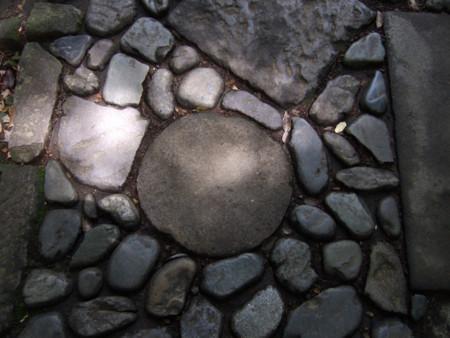 f:id:sachlich-kaiko:20110603125717j:image