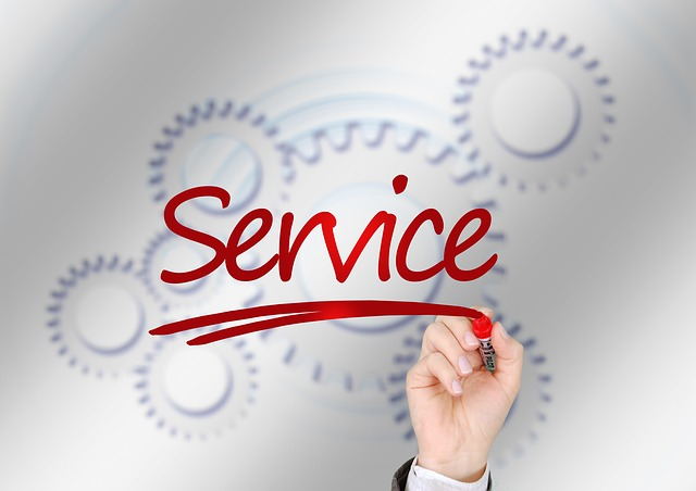 サービスのイメージ画像