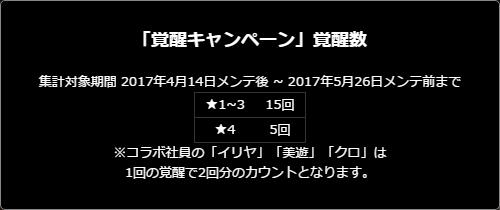 f:id:sacrirege33:20170520061203j:plain