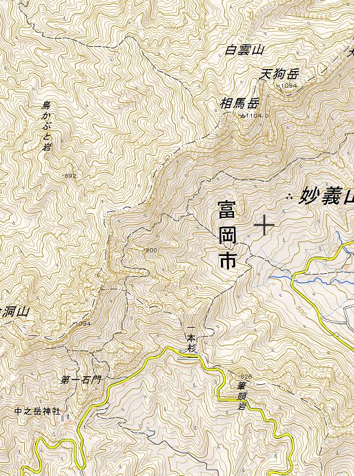 f:id:sacyuhi0617:20161119125330p:plain