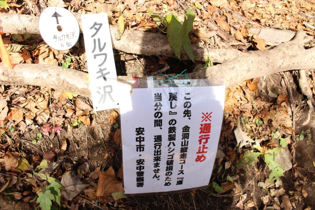 f:id:sacyuhi0617:20161122014122j:plain