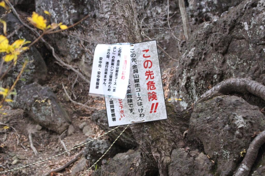 f:id:sacyuhi0617:20161127153517j:plain