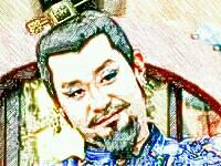f:id:sadahamu:20161209212125j:image