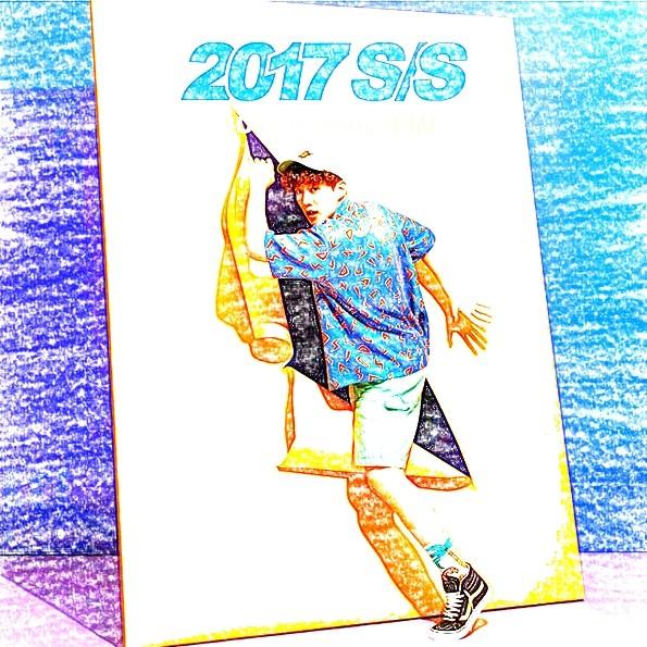 f:id:sadahamu:20170702134123j:image