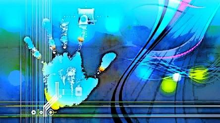 f:id:sadahamu:20180118170256j:image