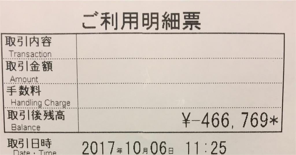 f:id:sadai0230:20171006190936j:plain