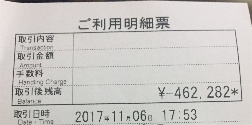 f:id:sadai0230:20171106204020j:plain