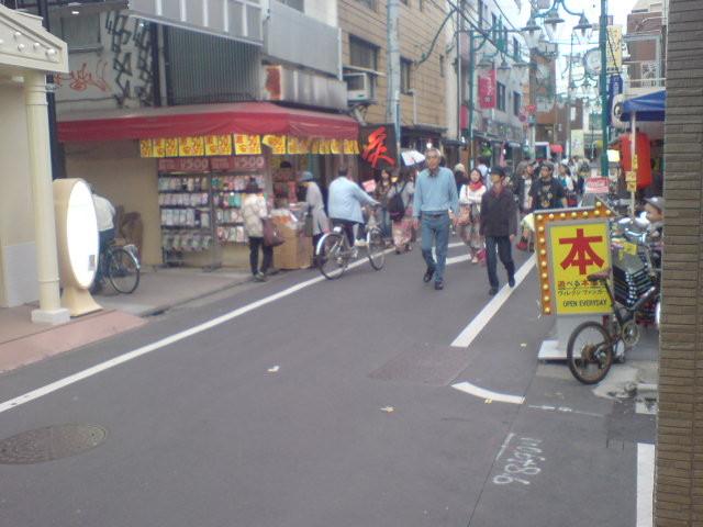 f:id:sadaijin:20110515174602j:image:w640