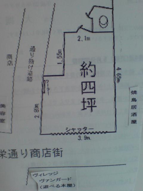 f:id:sadaijin:20110518110156j:image:w360