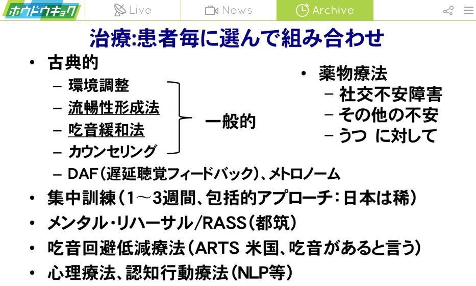 f:id:sadakiti:20160807224401j:plain