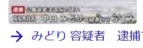 f:id:sadakiyo:20191203135337p:plain