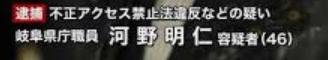 f:id:sadakiyo:20191203160406p:plain