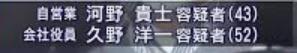 f:id:sadakiyo:20191203160611p:plain