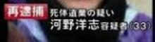 f:id:sadakiyo:20191203160752p:plain