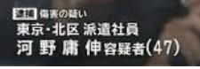 f:id:sadakiyo:20191203160842p:plain