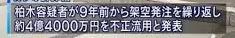 f:id:sadakiyo:20191213212918p:plain