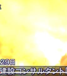 f:id:sadakiyo:20191217055722p:plain