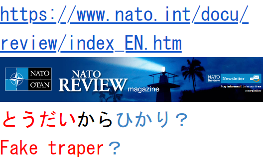f:id:sadakiyo:20191227125925p:plain