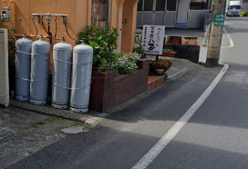 f:id:sadakiyo:20191230193635p:plain