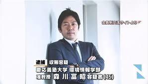 f:id:sadakiyo:20200104091004j:plain