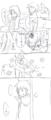 少女漫画()