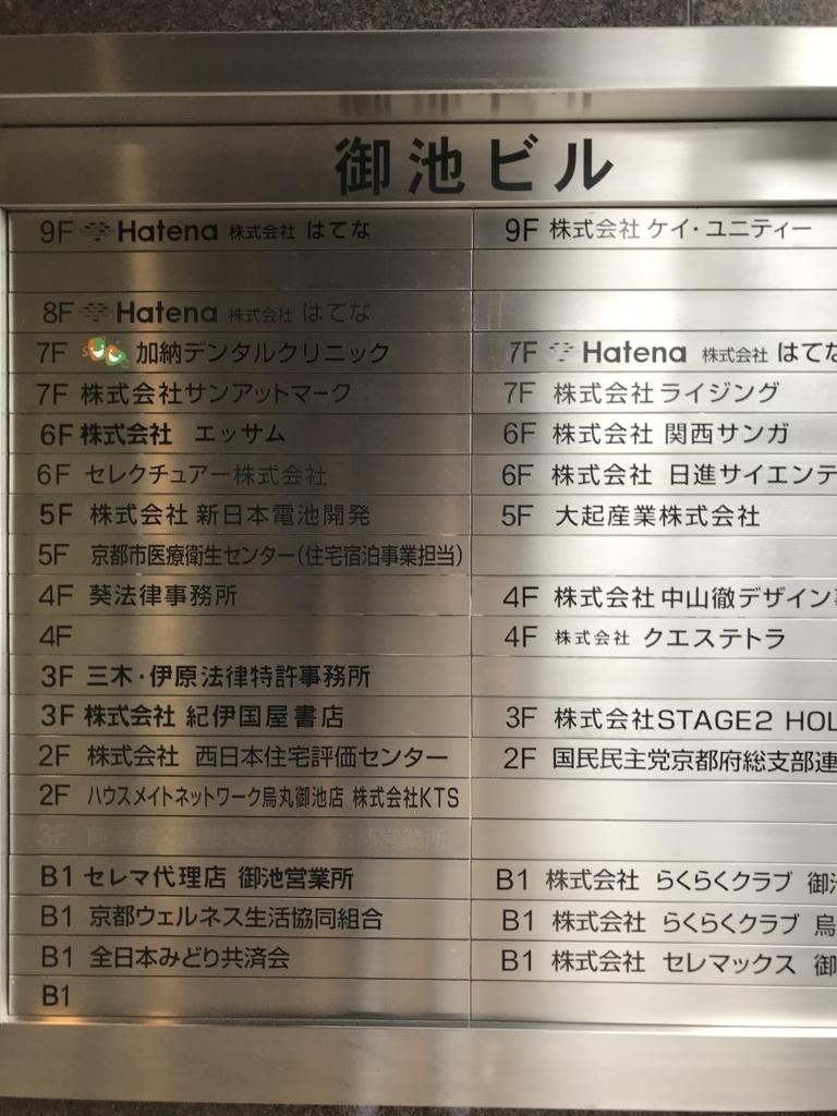 f:id:sadayoshi_tada:20180623142158j:plain