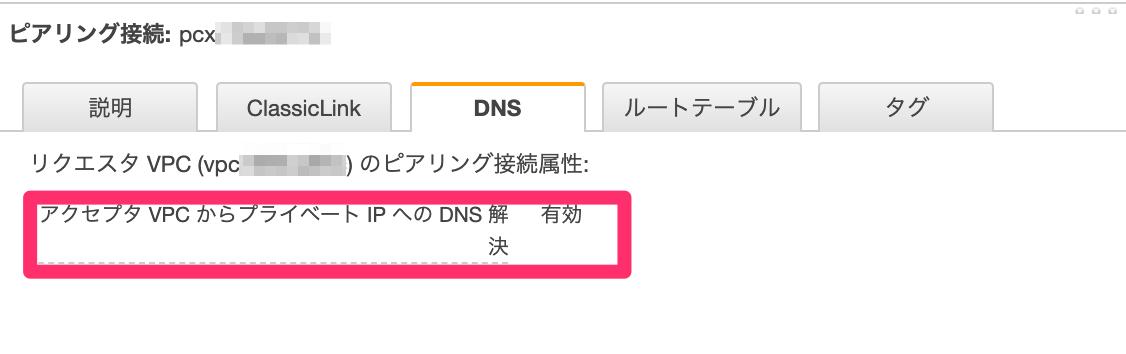 f:id:sadayoshi_tada:20190614083535p:plain