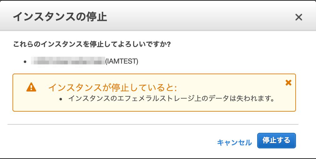 f:id:sadayoshi_tada:20190901225142p:plain