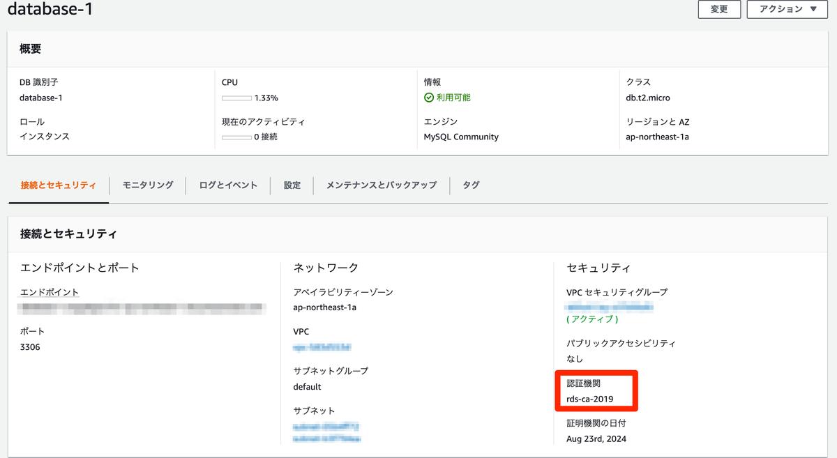 f:id:sadayoshi_tada:20200117214821p:plain
