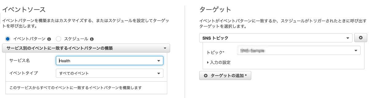 f:id:sadayoshi_tada:20200308150229p:plain