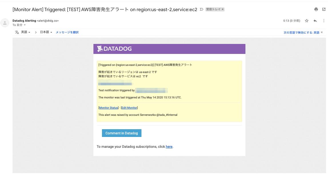 f:id:sadayoshi_tada:20200515014259p:plain