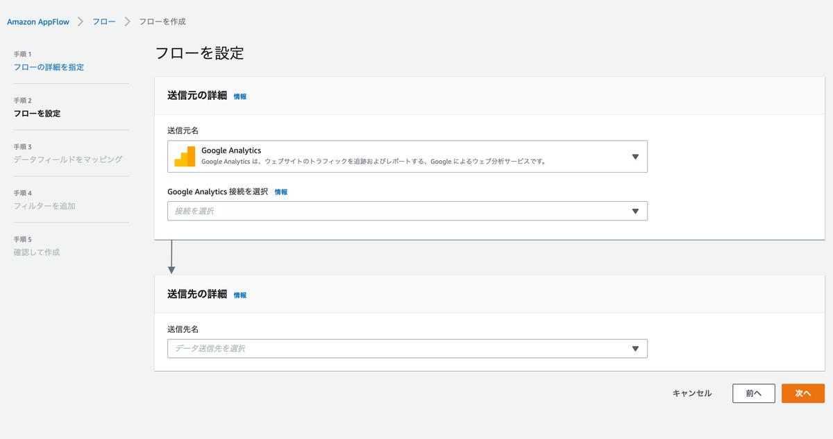 f:id:sadayoshi_tada:20200522005834p:plain