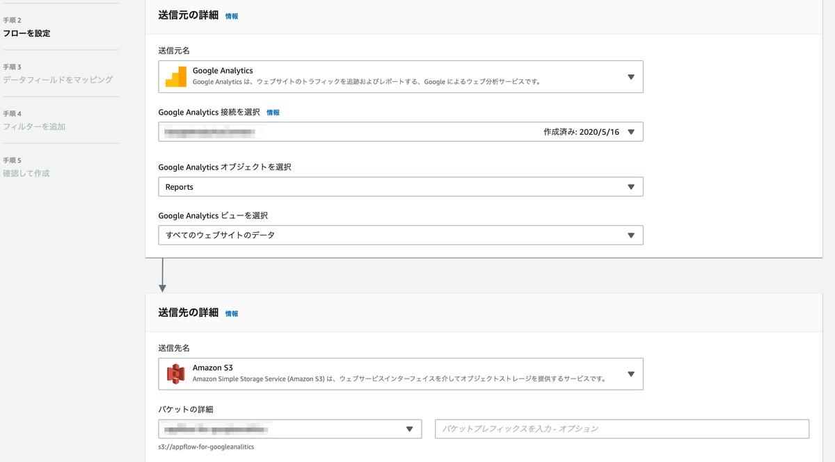 f:id:sadayoshi_tada:20200522005848p:plain
