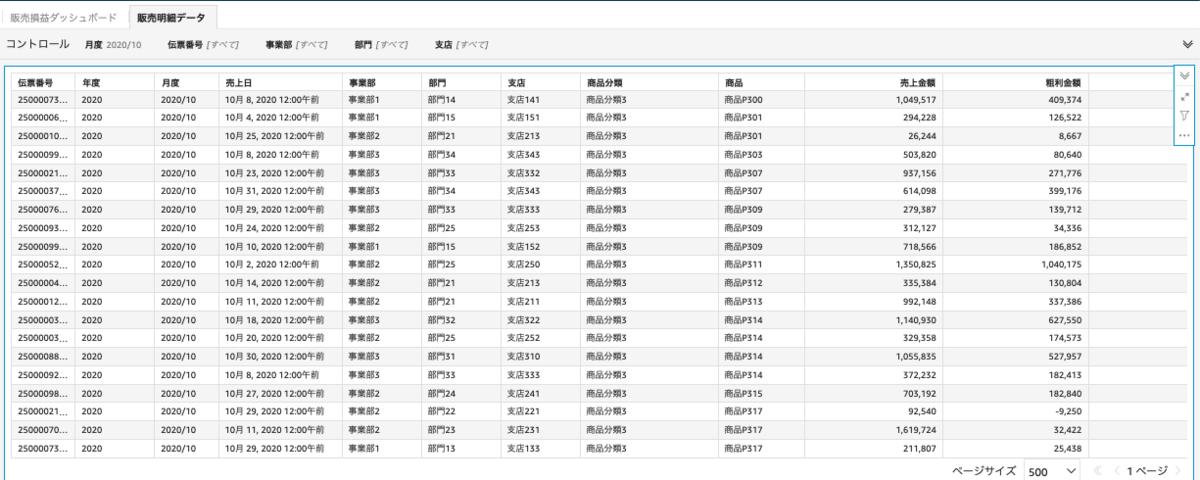 f:id:sadayoshi_tada:20200714051656p:plain