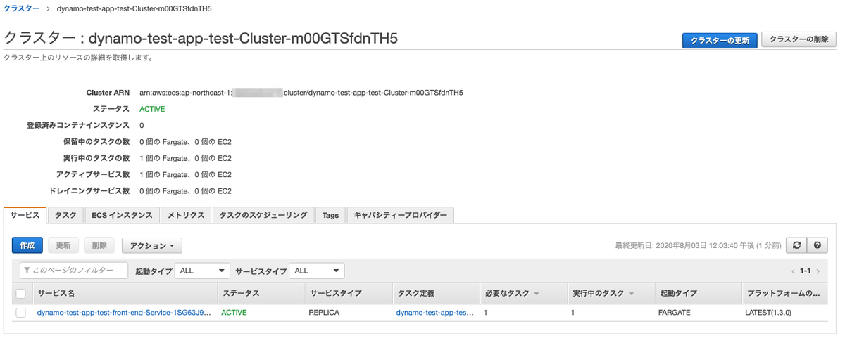 f:id:sadayoshi_tada:20200803120639p:plain