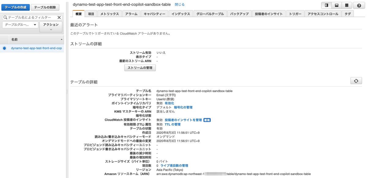 f:id:sadayoshi_tada:20200803121612p:plain