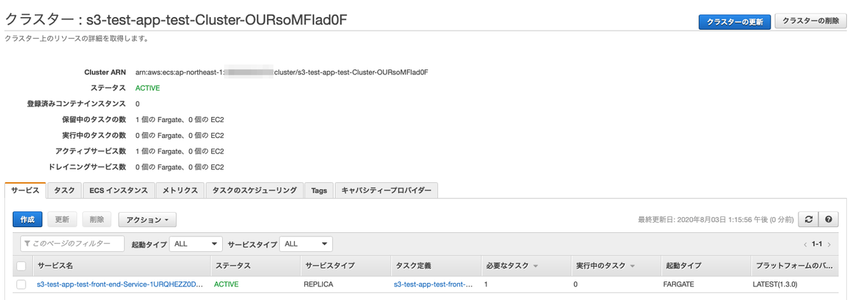f:id:sadayoshi_tada:20200803131803p:plain