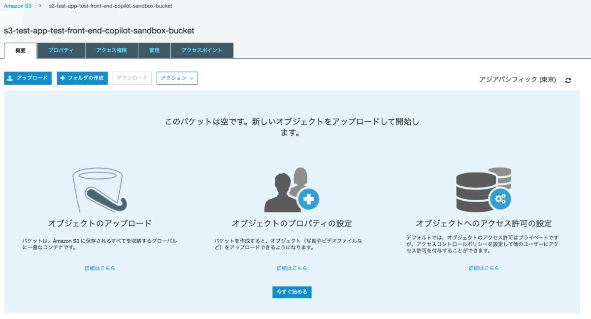 f:id:sadayoshi_tada:20200803131813p:plain