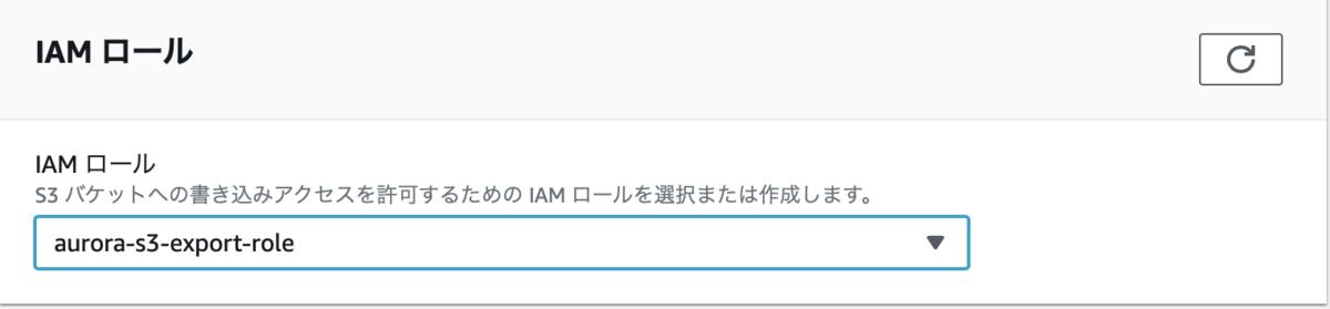 f:id:sadayoshi_tada:20200910081816p:plain
