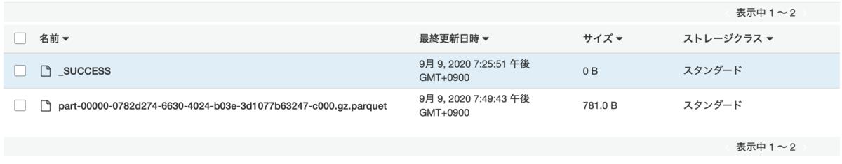 f:id:sadayoshi_tada:20200910082516p:plain