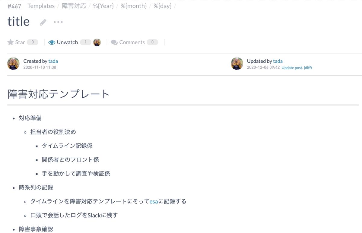 f:id:sadayoshi_tada:20201206094323p:plain