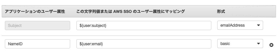 f:id:sadayoshi_tada:20201230192716p:plain