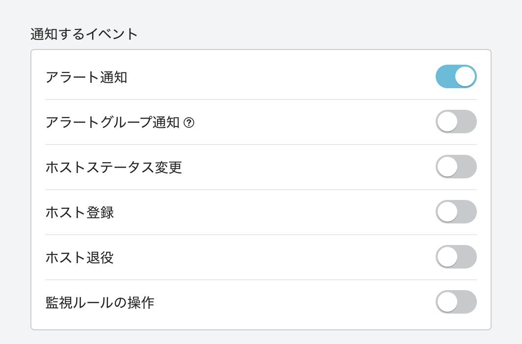 f:id:sadayoshi_tada:20210108002444p:plain