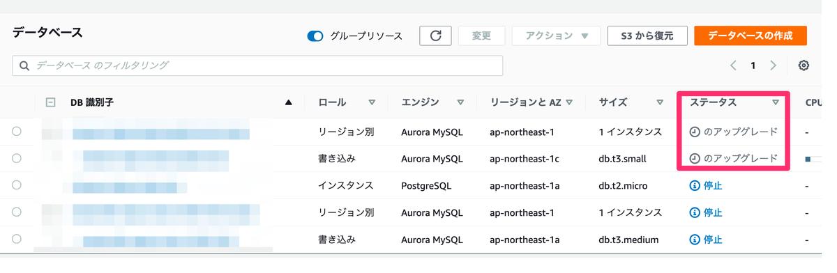 f:id:sadayoshi_tada:20210114092024p:plain