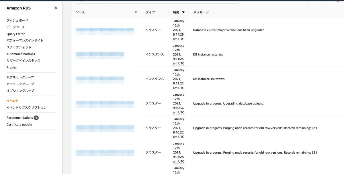 f:id:sadayoshi_tada:20210114093614p:plain